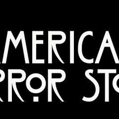 American Horror Story es ya el drama más largo de FX