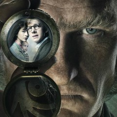 Daniel Handler ya trabaja en la 2ª temporada de Una serie de catastróficas desdichas