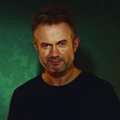 Tristán Ulloa ficha por la 3ª temporada de Narcos