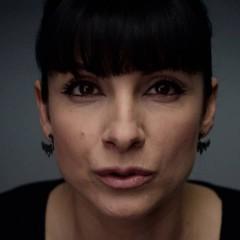 'Quién te cantará' es la nueva película de Carlos Vermut