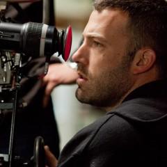 Ben Affleck no dirigirá finalmente 'The Batman'