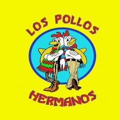 Better Call Saul: llegan Los Pollos Hermanos