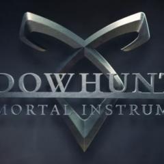 La subasta 'spoilera' tras rodarse el final de Shadowhunters