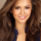 "Nina Dobrev vuelve para el final de ""The Vampire Diaries"""