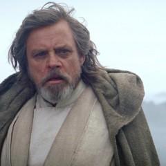 Star Wars Episodio VIII: 5 cosas que no sabíamos