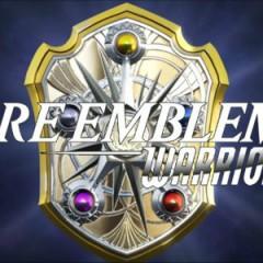 Nintendo apuesta fuerte por Fire Emblem