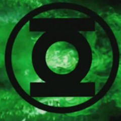 Green Lantern Corps sigue adelante, se espera para 2020