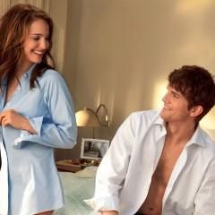 Natalie Portman y la brecha salarial: cobró tres veces menos que su compañero