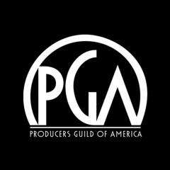 Los nominados a los PGA 2017