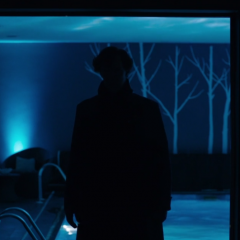 Sherlock Holmes está de vuelta: review de Sherlock 4×01