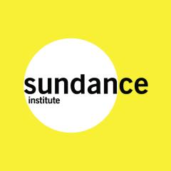 Palmarés del Sundance Film Festival 2017