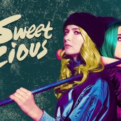 Sweet Vicious, la serie más importante del momento (que deberías estar viendo)