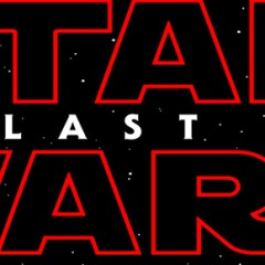 The Last Jedi, el título oficial de Star Wars Episodio VIII