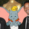 "Disney quiere a Will Smith y Tom Hanks en ""Dumbo"""