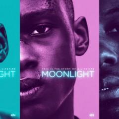 Moonlight se convierte en el primer Óscar LGTBQI a Mejor película