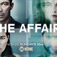 Crítica | El espectacular declive de The Affair