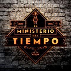Aluvión de cameos en El ministerio del tiempo