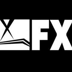 Reflexión | ¿Cómo ha logrado FX su imagen actual?