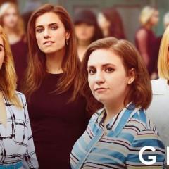 ¿Qué esperar de la última temporada de Girls?