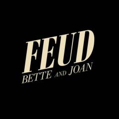 Tráiler de la esperada FEUD: Bette y Joan