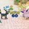 La 2ª Generación irrumpe con fuerza en Pokémon GO
