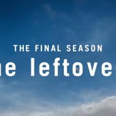 Primer avance de la 3ª temporada de The leftovers