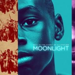 Opinión | Cómo Moonlight 'sustituyó' a El nacimiento de una nación en los Oscars