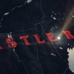 Stephen King & J.J. Abrams & Hulu se reúnen de nuevo en Castle Rock