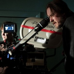 Matt Reeves sí dirigirá finalmente The Batman