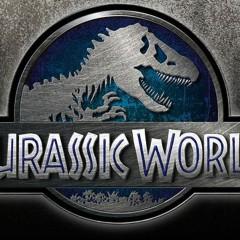 Comienza el rodaje de la secuela de Jurassic World