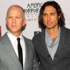 American Horror Story 7: Ryan Murphy desvela la temática de la próxima temporada