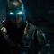 Siguen los problemas para Batman y su película en solitario
