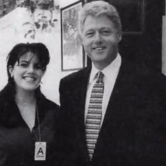 La T4 de American Crime Story girará en torno a Clinton y Lewinsky
