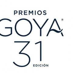 Premios Goya 2017: lista de ganadoras/es
