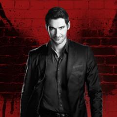 Lucifer es renovada por una tercera temporada