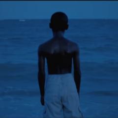 Opinión | 5 razones por las que Moonlight se merece su Oscar