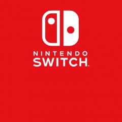 Nintendo Switch anuncia su mando estilo 'arcade'