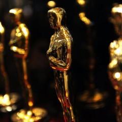Oscar 2018 | Palmarés completo