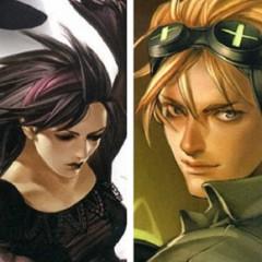 Runaways: Marvel anuncia el casting de la serie