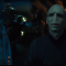 The Beauty and Lord Voldemort, el vídeo viral que une La Bella y la Bestia con Harry Potter