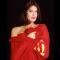 "Teri Hatcher, de ""Lois y Clark"", ficha por ""Supergirl"""