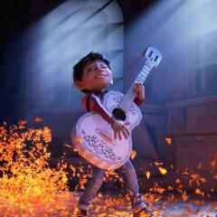 Primer trailer de Coco, lo nuevo de Disney Pixar
