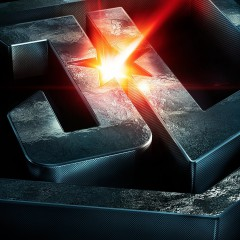 "Primer trailer oficial de ""Justice League"""