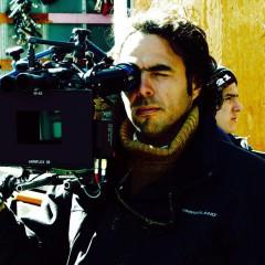 Starz cancela su implicación en la serie de Alejandro G. Iñárritu