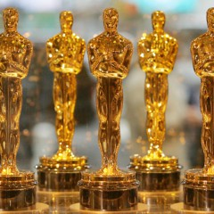 Lista definitiva de las 86 rivales de Campeones por el Oscar
