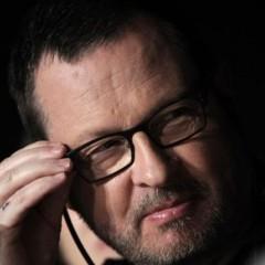 El nuevo trabajo de Lars Von Trier cierra su reparto principal