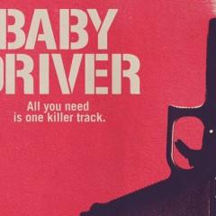 Llega el tráiler de Baby Driver, de Edgar Wright