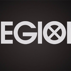 Legión concluirá en su 3ª temporada