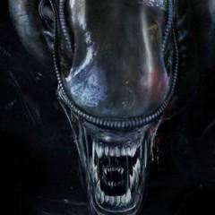 Ridley Scott planea al menos cuatro films más de la saga Alien