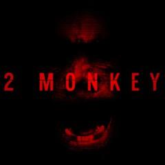 SyFy estrena la 3ª tanda de 12 monos y le da una 4ª y última